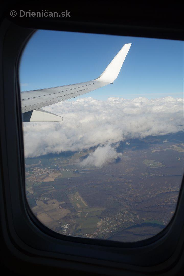 10 000 metrov nad zemou_07