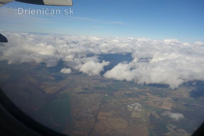 10 000 metrov nad zemou_08