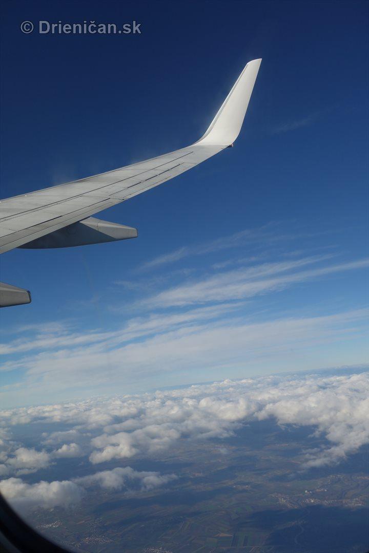 10 000 metrov nad zemou_09
