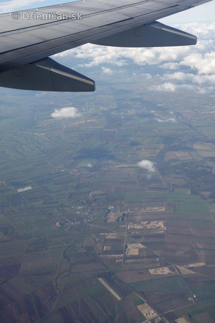 10 000 metrov nad zemou_10