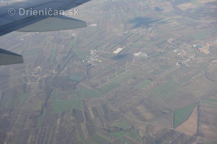 10 000 metrov nad zemou_11