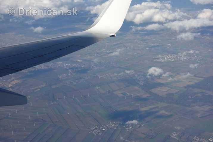 10 000 metrov nad zemou_13