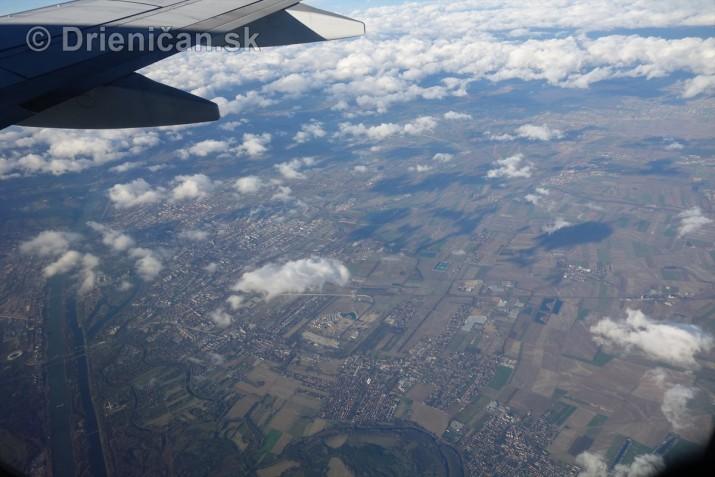 10 000 metrov nad zemou_14