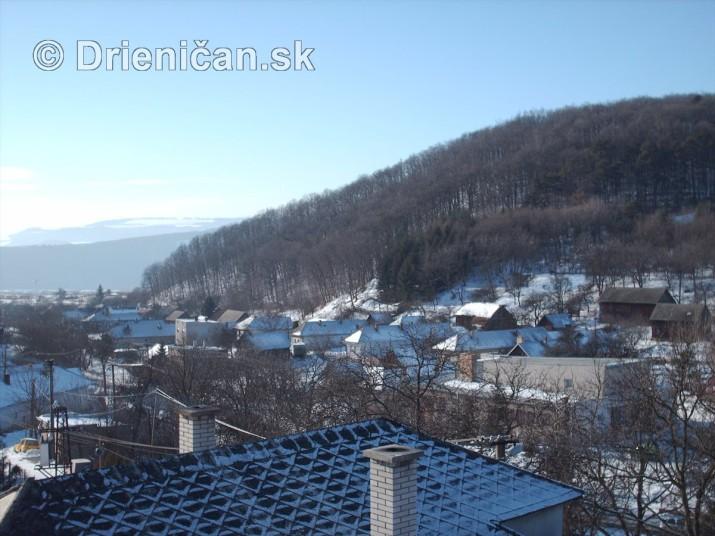 Drienica sneh foto panoramy_02