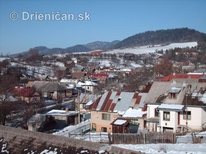 Drienica sneh foto panoramy_04