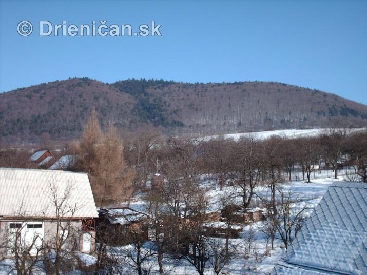 Drienica sneh foto panoramy_05