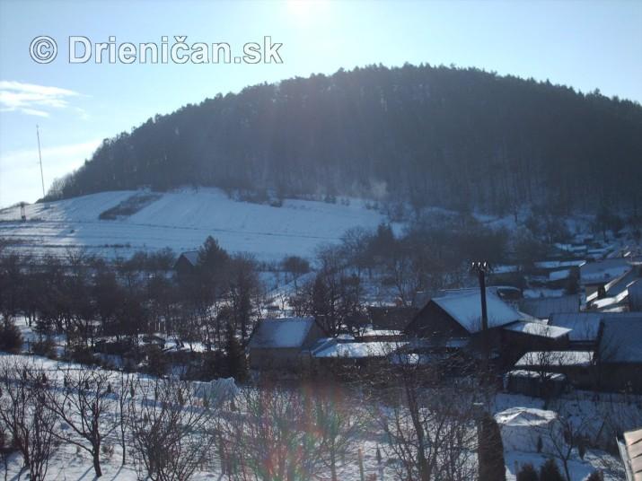 Drienica sneh foto panoramy_06