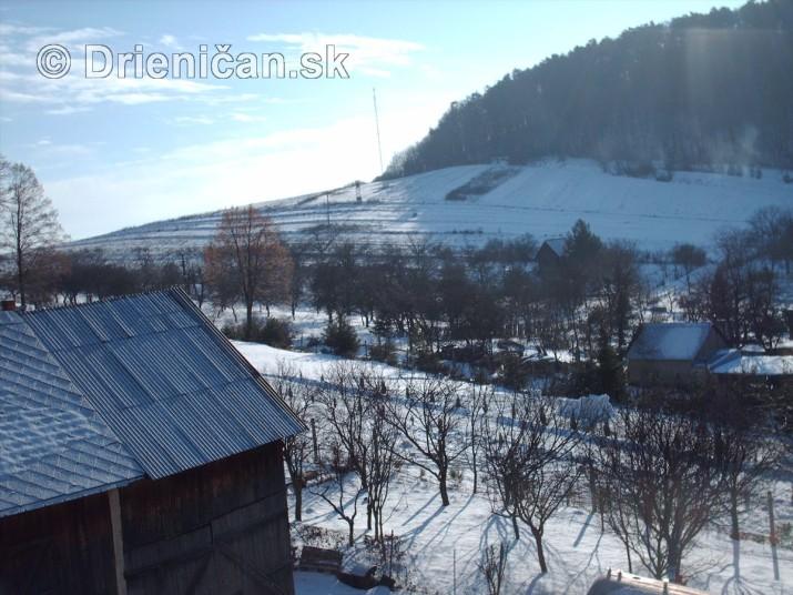 Drienica sneh foto panoramy_07