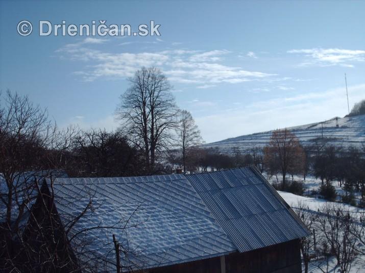 Drienica sneh foto panoramy_08