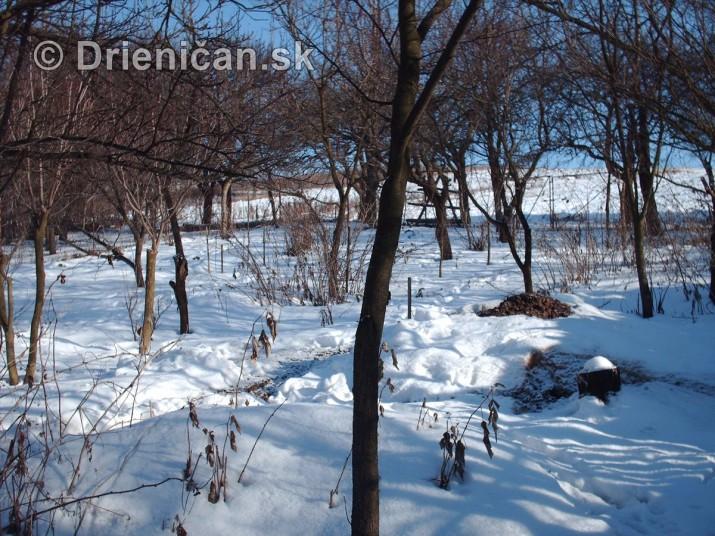 Drienica sneh foto panoramy_12