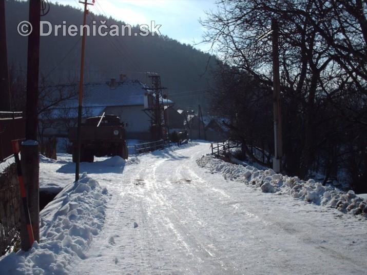 Drienica sneh foto panoramy_13