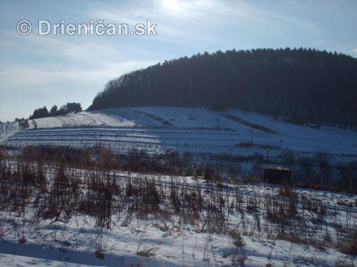 Drienica sneh foto panoramy_20