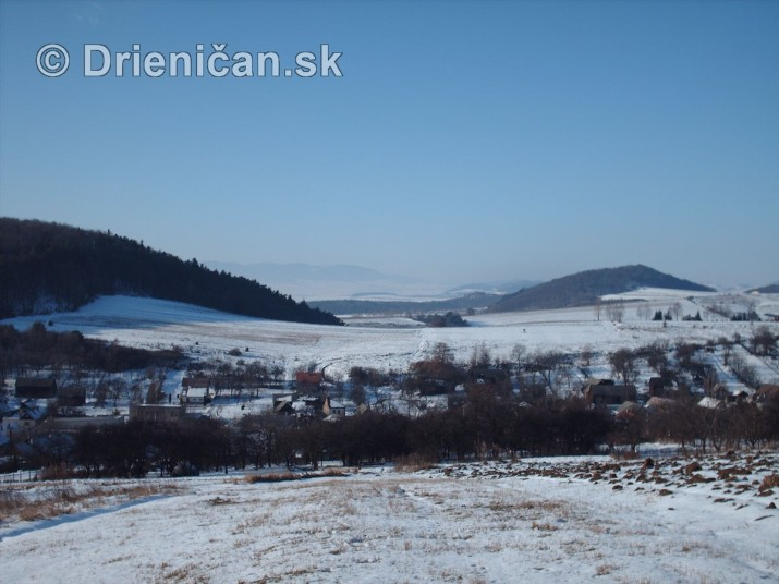 Drienica sneh foto panoramy_21