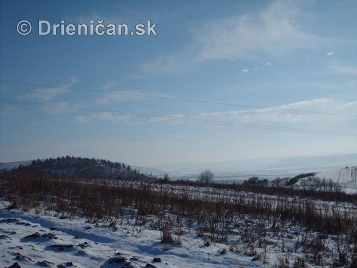 Drienica sneh foto panoramy_26