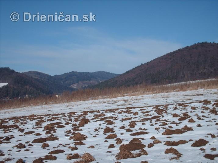 Drienica sneh foto panoramy_29