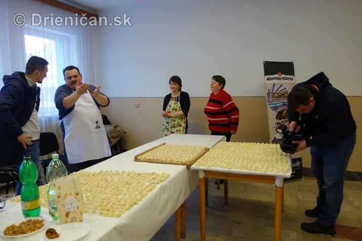 Drienica tradicna obecna zabijacka_45