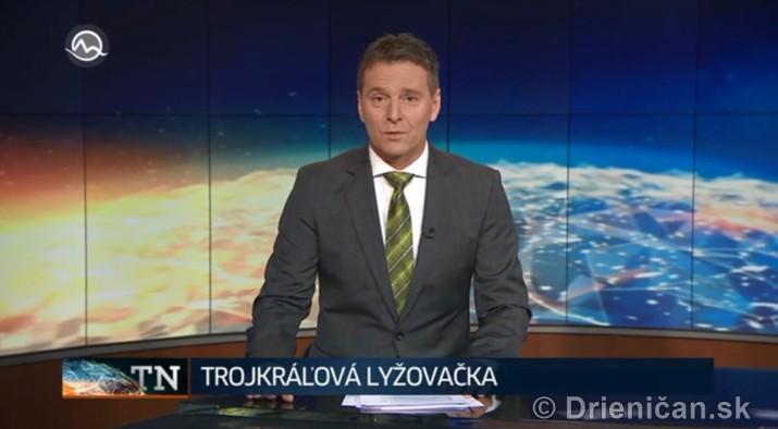 lyzovacka drienica markiza zapala_02
