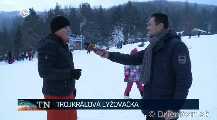 lyzovacka drienica markiza zapala_04
