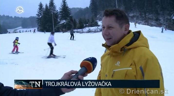 lyzovacka drienica markiza zapala_05