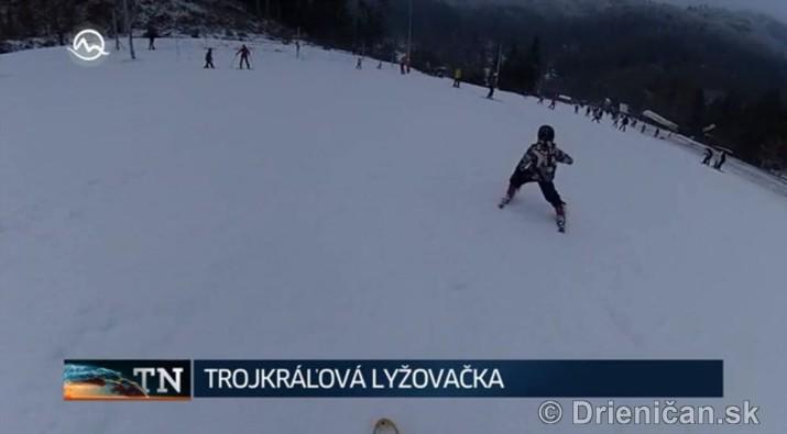 lyzovacka drienica markiza zapala_08