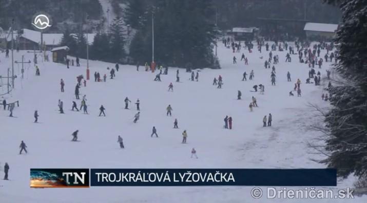 lyzovacka drienica markiza zapala_10