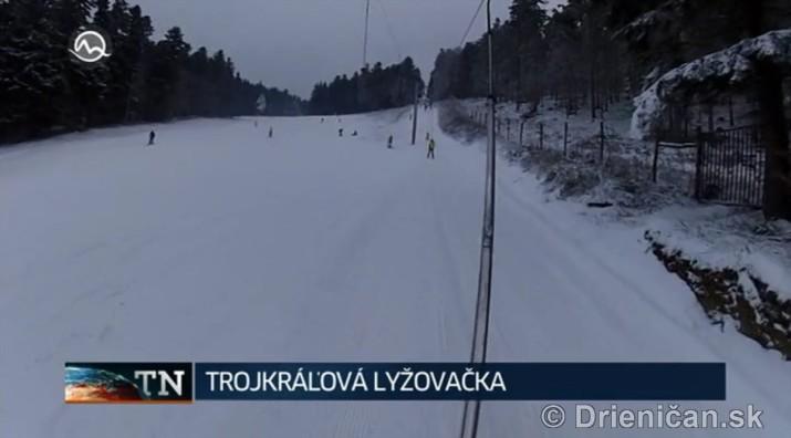 lyzovacka drienica markiza zapala_11