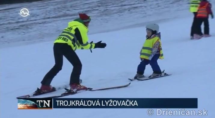 lyzovacka drienica markiza zapala_12