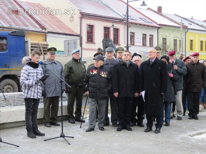 sabinov vyrocie kladenie vencov_24