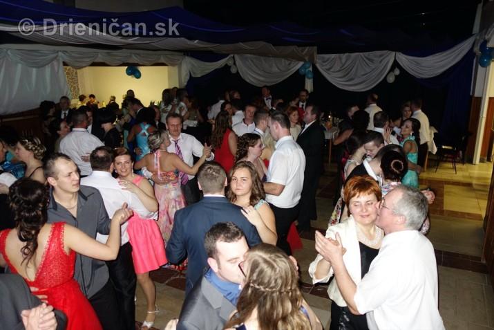 13 ples obce drienica foto_02