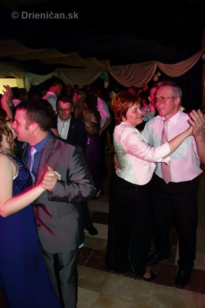 13 ples obce drienica foto_03