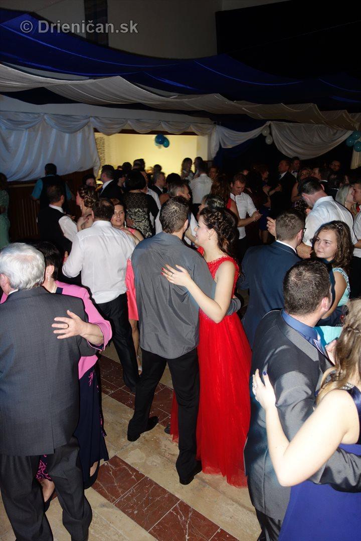 13 ples obce drienica foto_04