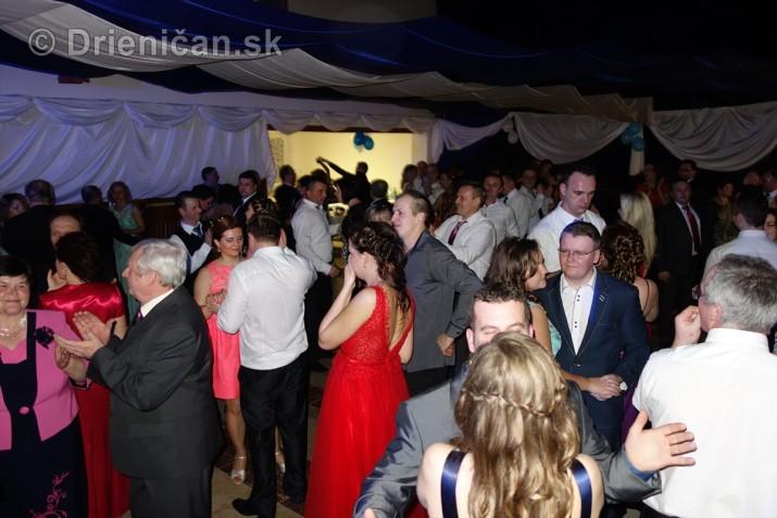 13 ples obce drienica foto_05