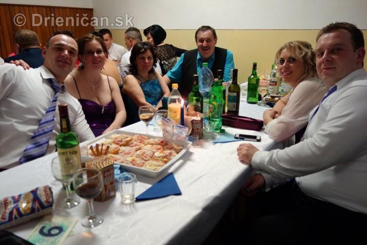 13 ples obce drienica foto_13