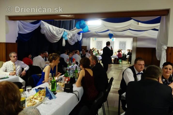13 ples obce drienica foto_14