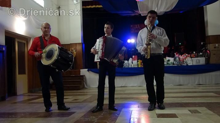13 ples obce drienica foto_16