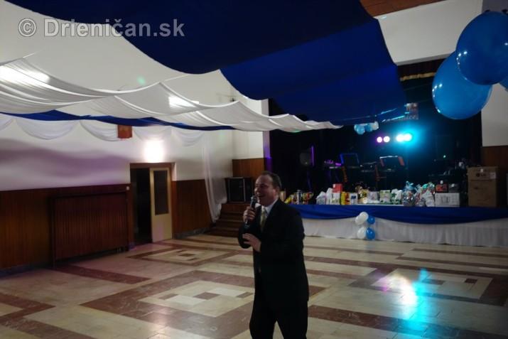 13 ples obce drienica foto_17