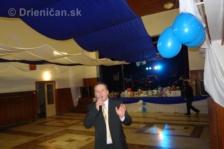 13 ples obce drienica foto_18