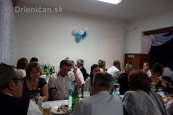 13 ples obce drienica foto_19