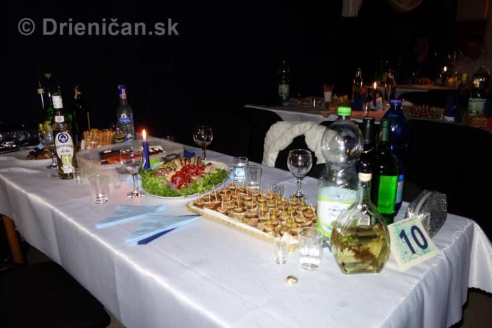 13 ples obce drienica foto_20