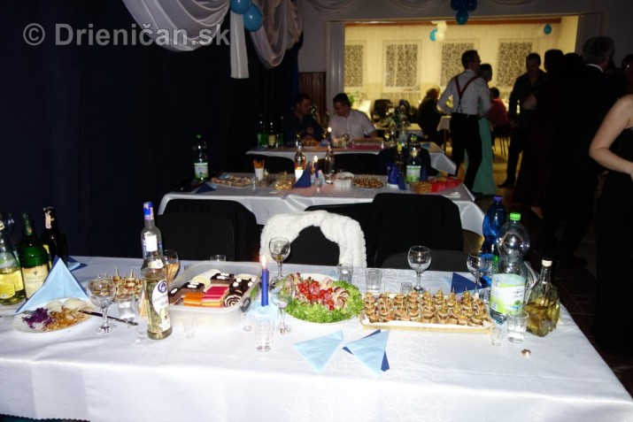 13 ples obce drienica foto_21