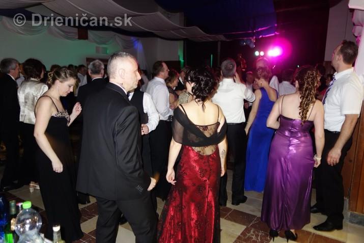 13 ples obce drienica foto_22