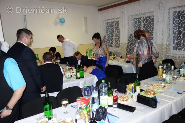 13 ples obce drienica foto_24