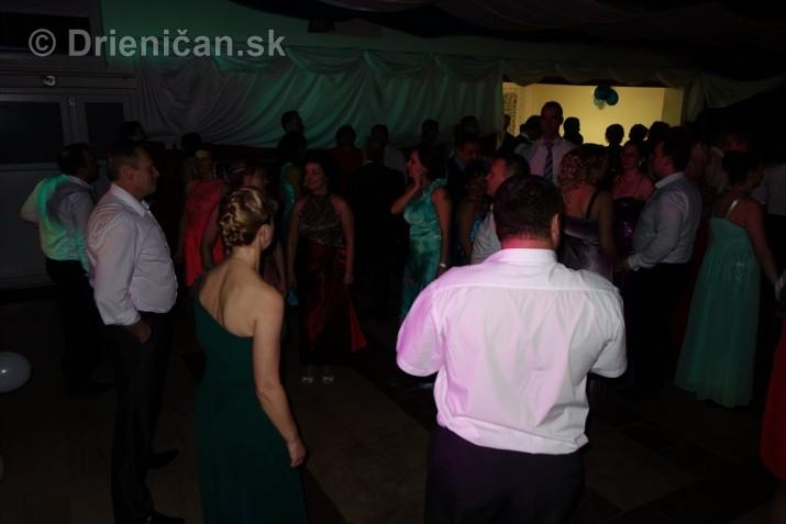 13 ples obce drienica foto_25