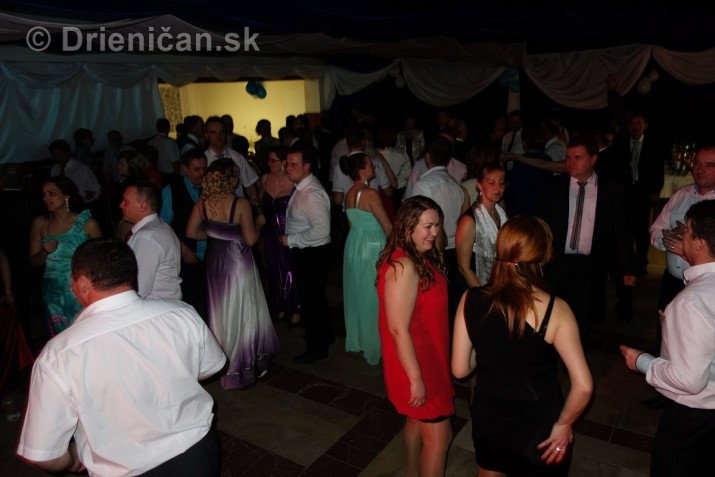 13 ples obce drienica foto_26