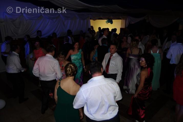 13 ples obce drienica foto_27