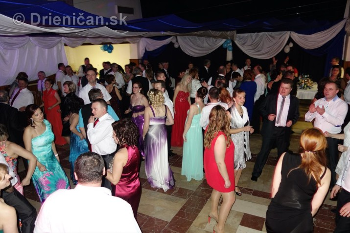 13 ples obce drienica foto_28