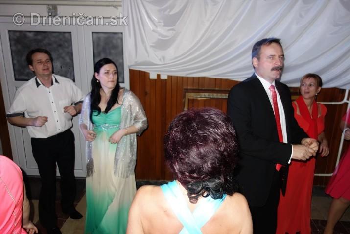 13 ples obce drienica foto_29