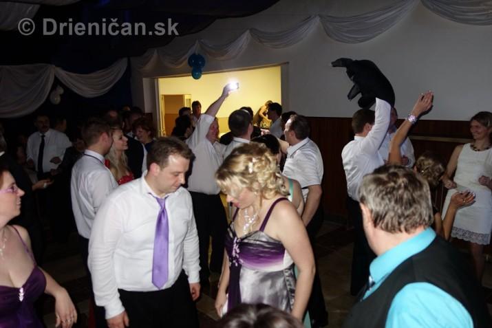 13 ples obce drienica foto_30