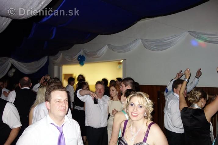 13 ples obce drienica foto_32