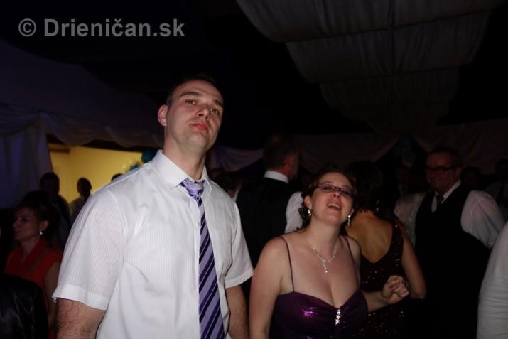 13 ples obce drienica foto_33